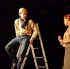 teatr-zverineci-06
