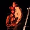 teatr-zverineci-08