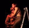 teatr-zverineci-09