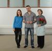 nesjedobnyi-uzhin-03