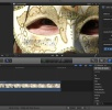 video-studio-01
