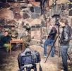 video-studio-02