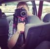 video-studio-04