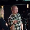 video-studio-05