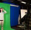 video-studio-07