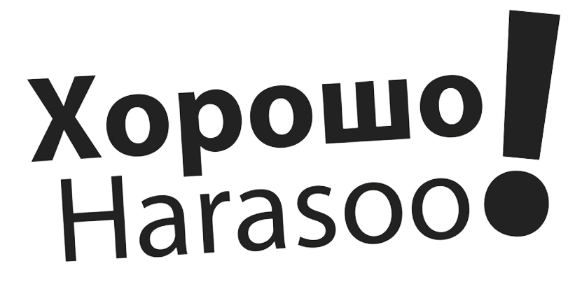 harasoo-logo