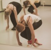 tancevalnaja-studia-02