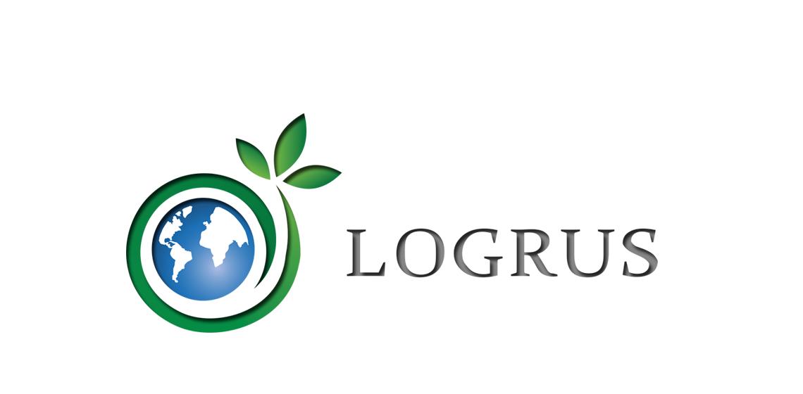logrus-pic-logo-title-noline