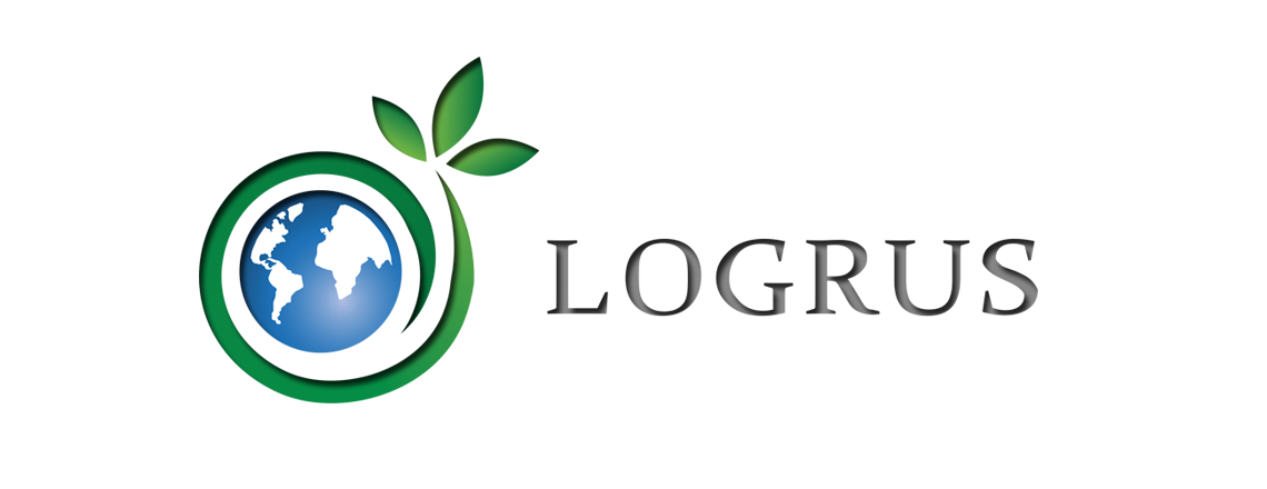 logrus-pic-logo-title-transparent