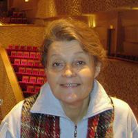 olga-avatar