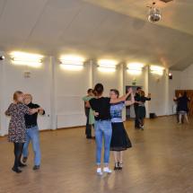 uchimsja-tancevat-10-11-2015-05