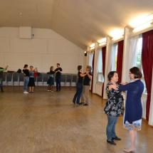 uchimsja-tancevat-10-11-2015-15
