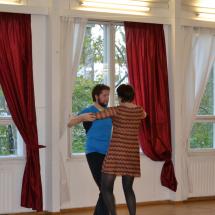 uchimsja-tancevat-10-11-2015-18