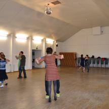 uchimsja-tancevat-10-11-2015-19
