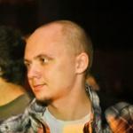 zhenya-2