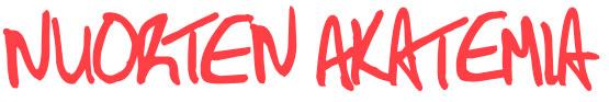 nuortenakatemia_logo