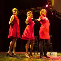 teatr-nachinaetsa-02