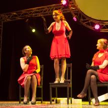 teatr-nachinaetsa-06