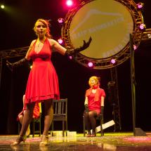 teatr-nachinaetsa-09