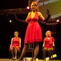 teatr-nachinaetsa-11