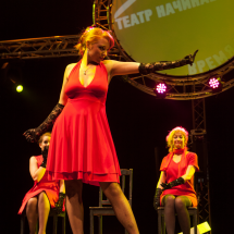 teatr-nachinaetsa-12