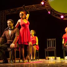 teatr-nachinaetsa-13