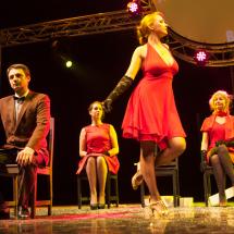 teatr-nachinaetsa-14