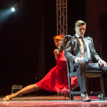 teatr-nachinaetsa-15