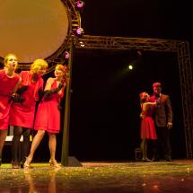 teatr-nachinaetsa-23