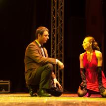 teatr-nachinaetsa-24
