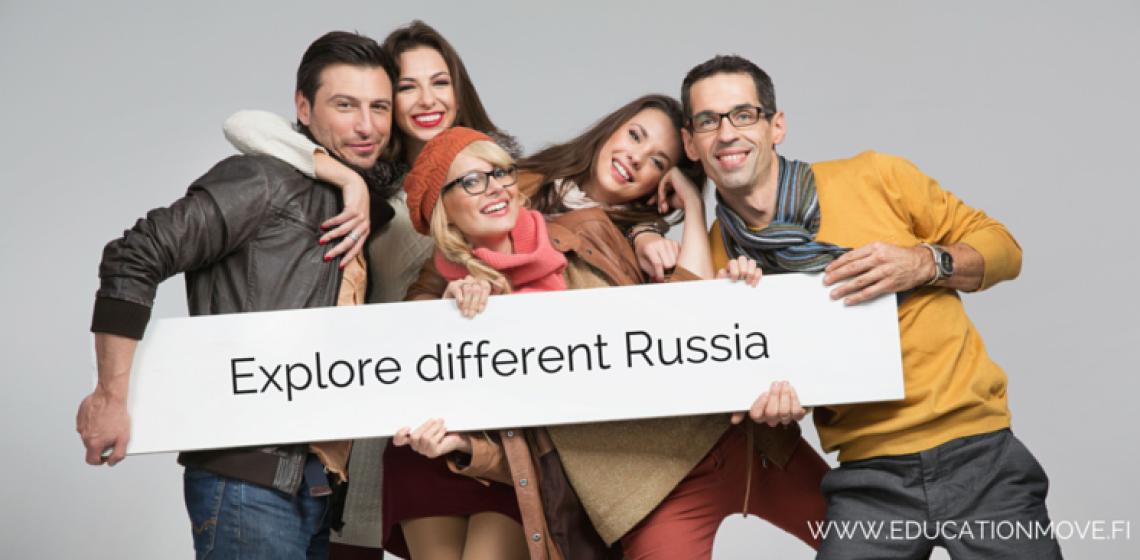Tumblr Venäjän kieli tanssi