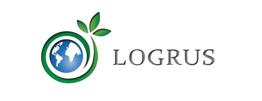 logrus-pic-logo-title-transparent-1024x395