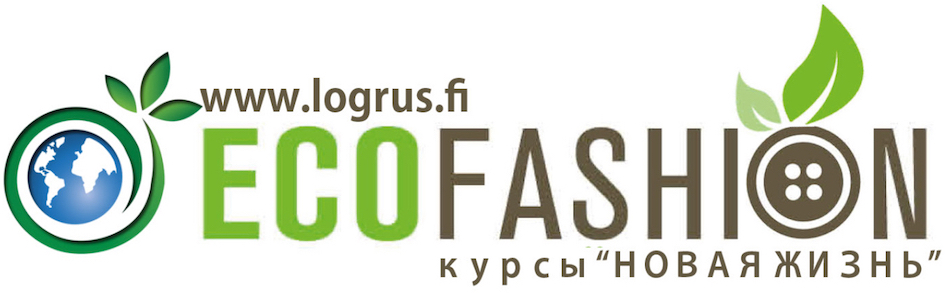 Копия ECO FASHION RUS