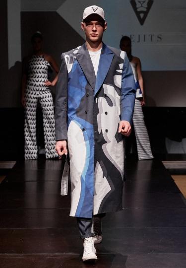 modniy_pokaz_fashion_show_2017__007