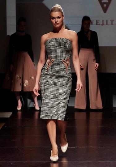 modniy_pokaz_fashion_show_2017__018