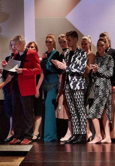 modniy_pokaz_fashion_show_2017__029
