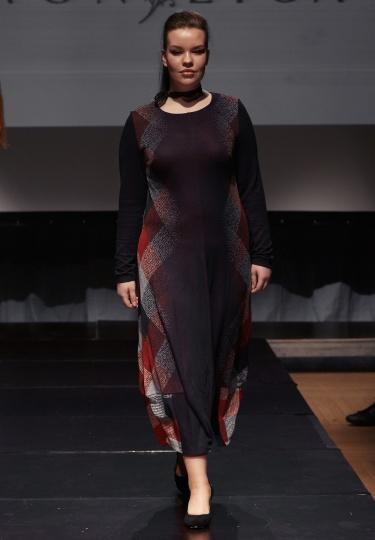 modniy_pokaz_fashion_show_2017__032