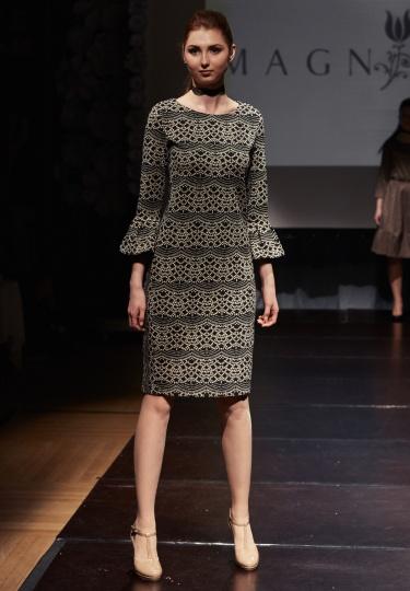modniy_pokaz_fashion_show_2017__044