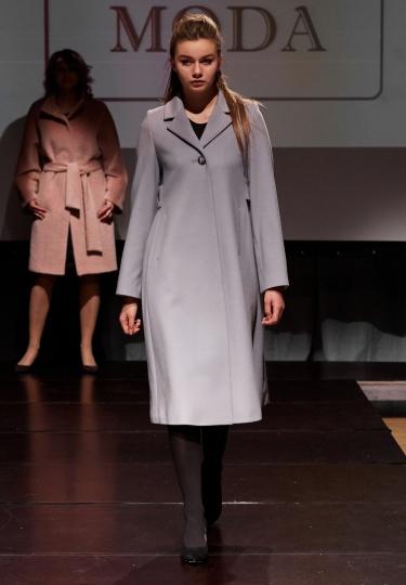 modniy_pokaz_fashion_show_2017__057