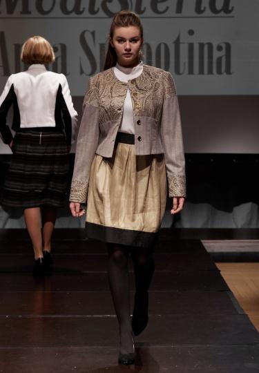 modniy_pokaz_fashion_show_2017__086