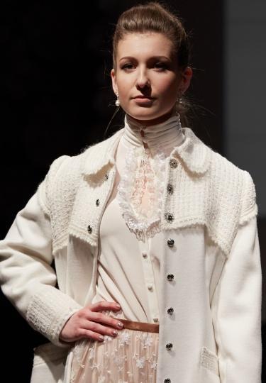 modniy_pokaz_fashion_show_2017__098