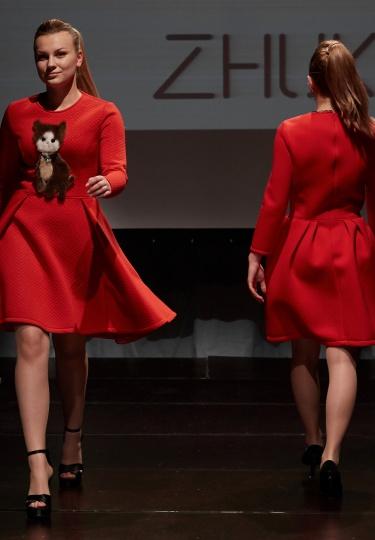 modniy_pokaz_fashion_show_2017__102