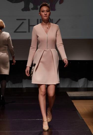 modniy_pokaz_fashion_show_2017__109