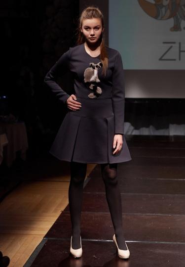 modniy_pokaz_fashion_show_2017__115