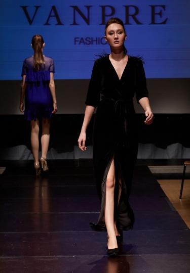 modniy_pokaz_fashion_show_2017__134
