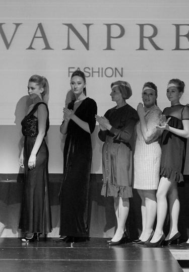 modniy_pokaz_fashion_show_2017__139