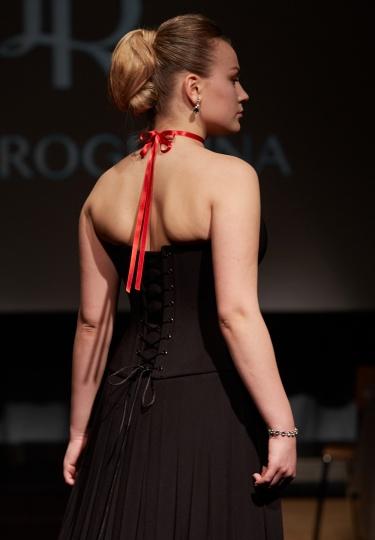 modniy_pokaz_fashion_show_2017__144