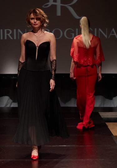 modniy_pokaz_fashion_show_2017__152